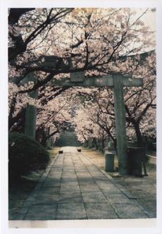 大崎下島神社