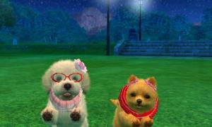 dogs0548.jpg