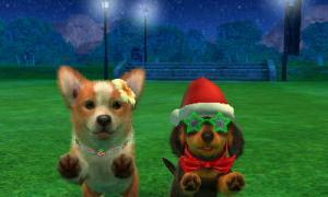 dogs0596.jpg
