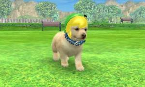 dogs0651.jpg