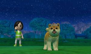 dogs0669.jpg
