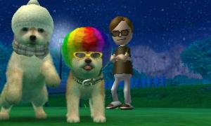 dogs0674.jpg