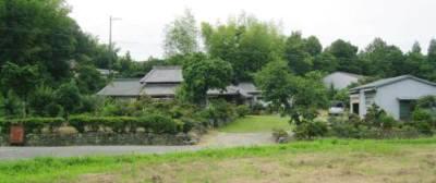 2013_07 02_池村の家に通い始めた頃