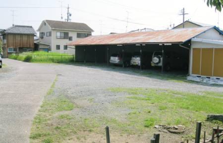 2013_06 08_瓦工場の跡地、2