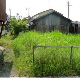 2013_06 08_遊んだ路地