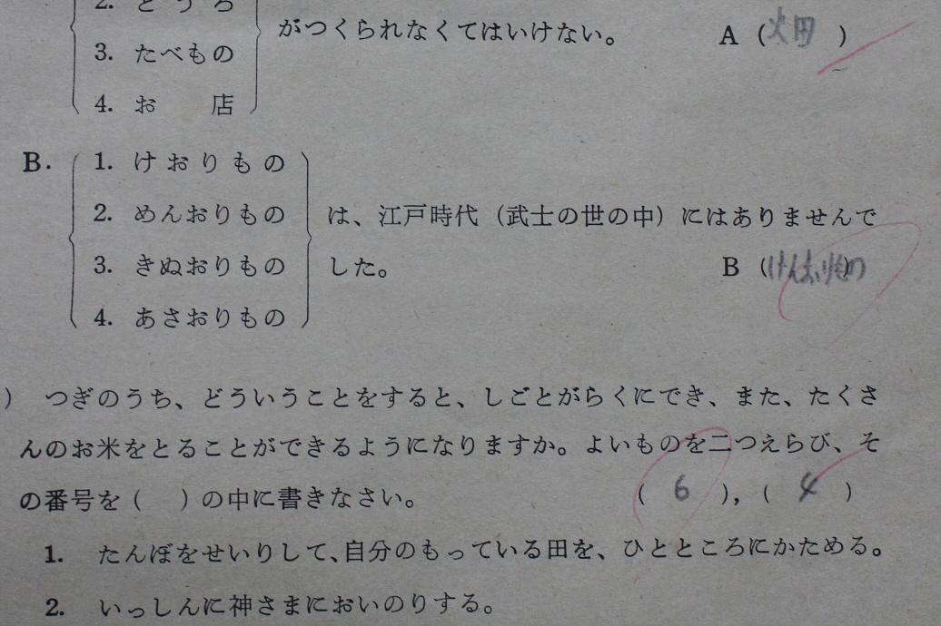 編集_IMG_6145