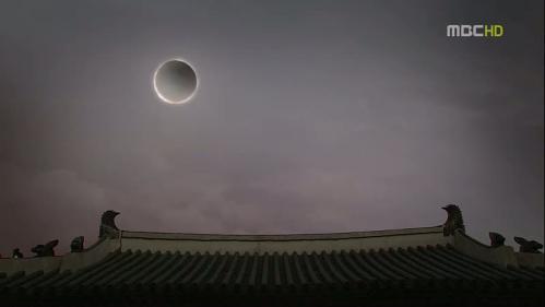 moon14-00344.jpg