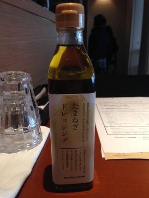 itayamachicafe-4