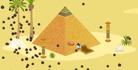 ピラミッド01