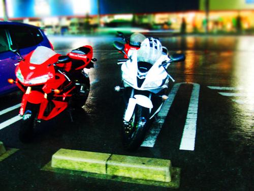 nighttouring_hikone01