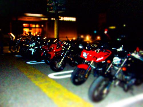 nighttouring_hikone03