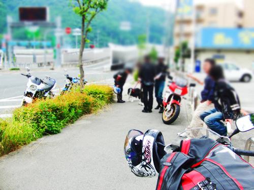 sasayama_hanba-gu01