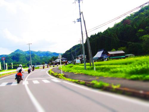yonokon05