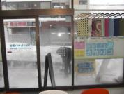 日本海側の大雪は本日がピーク?