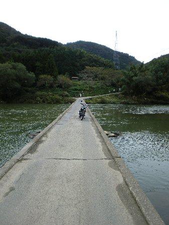 沈下橋-3