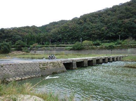 沈下橋-12