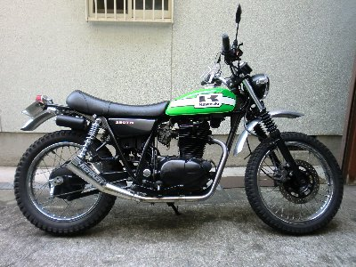 250TRインプレ-1