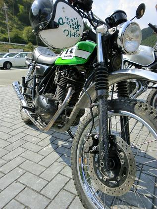 TR250泥-2