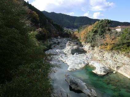 ラーメン河-14