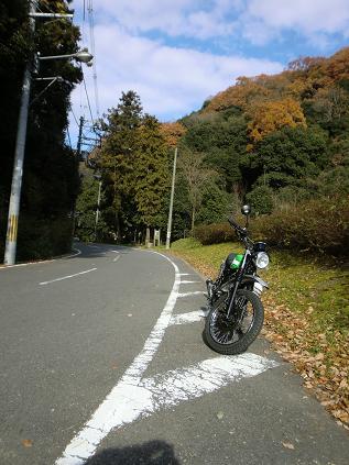 磐船神社-102