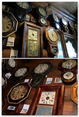 おじいさんの古時計-b2