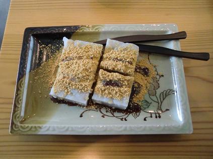 蕎麦あずま-5