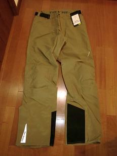 タイチ福袋2012-4