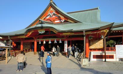 成田山2012-6b
