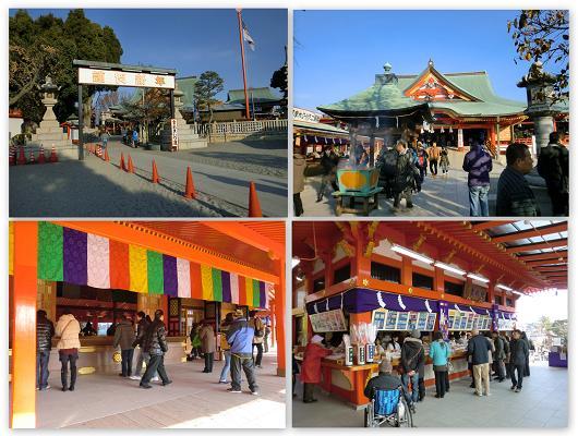 成田山2012-4b