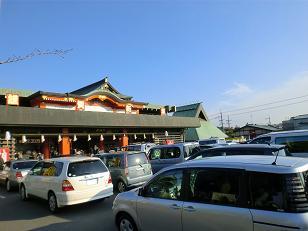 成田山2012-7b