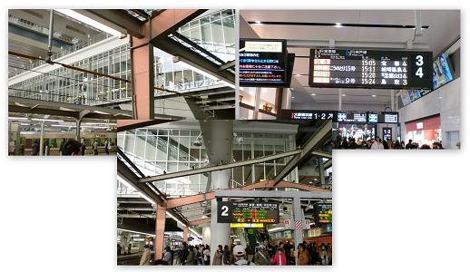 ポケモンセンター大阪2012-3b