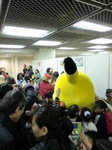 ポケモンセンター大阪2012-4b