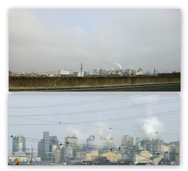葛城1201-16b