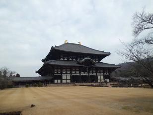 奈良公園-10b