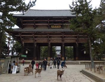 奈良公園-09b