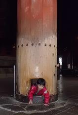 奈良公園-13b