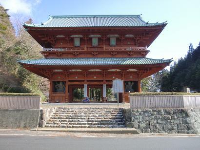 高野山1202-006