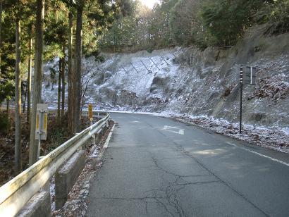 高野山1202-005