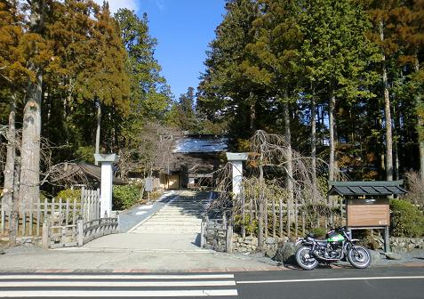 高野山1202-011