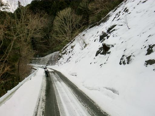 高野山1202-016