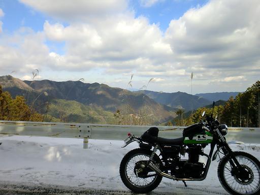 高野山1202-019