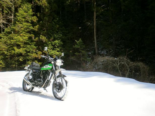 高野山1202-029