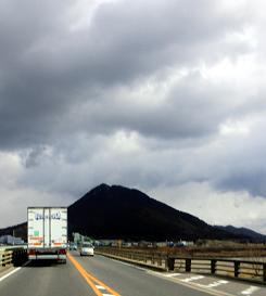 近江富士-1b
