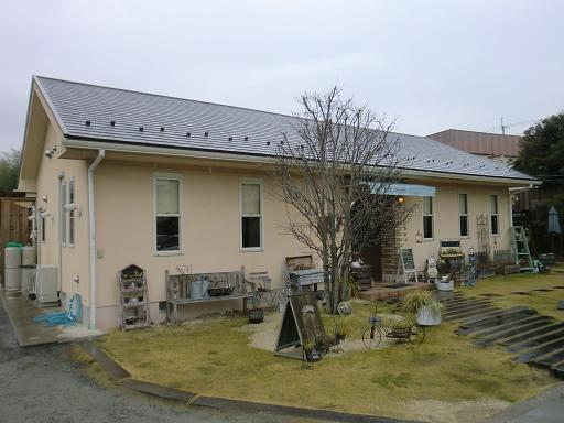 kameoka1203-02b