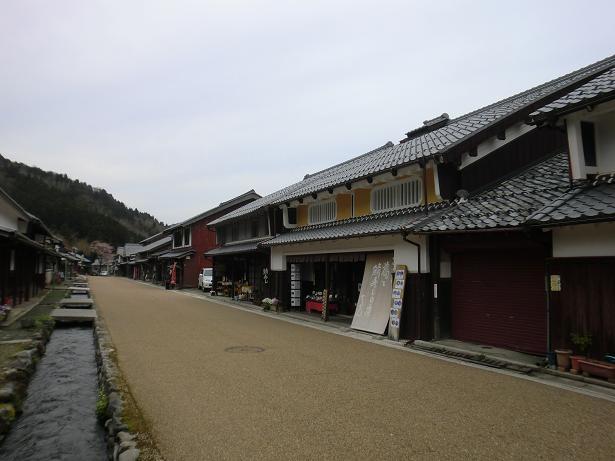 kumagawajyuku-011b