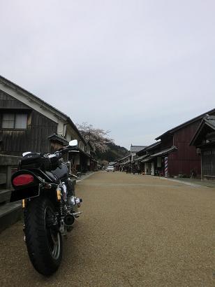 kumagawajyuku-009b
