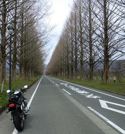 kumagawajyuku-020b
