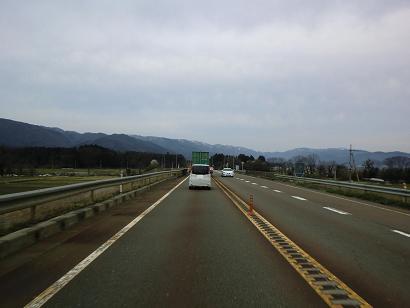 kumagawajyuku-019b