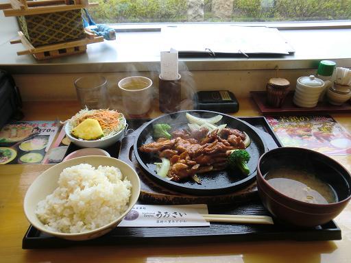 kumagawajyuku-031b
