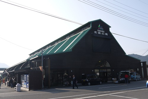 kakiokokumayama1311-005b.jpg
